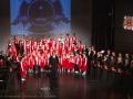 2019 PSCPD Svecana akademijaIMG_4631