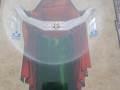 IMG-95f4478b9252e2b2e7a2afe7618f0a66-V