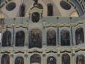 vrsac ikonostas 2