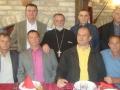 Crkveni odbor