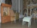 vl dvor poplava 1