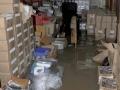 vl dvor poplava 3