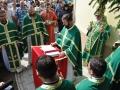 Manastir Sv Trojice 4