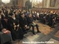Svetosavska akademija Vrsac 2015 (2)