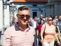 2019_gradska_slava_velika_gospojinac75p1310