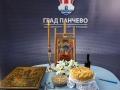 2019_gradska_slava_velika_gospojinaimg_5444