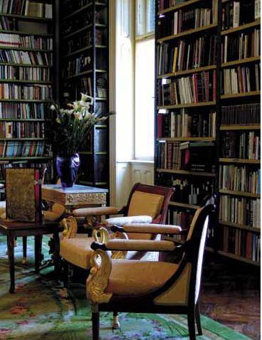 biblioteka 2013 a