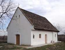 botos crkva 1