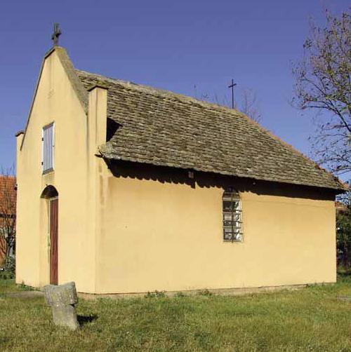 centa crkva 1