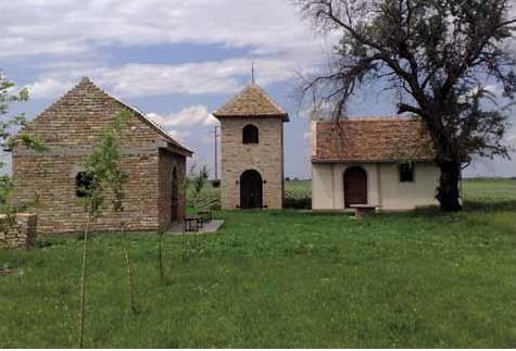 crepaja crkva 1