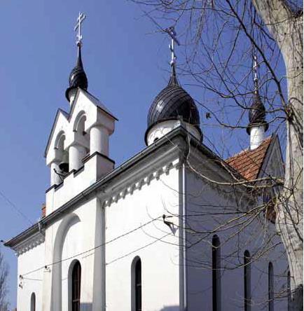 crkva bela crkva 1