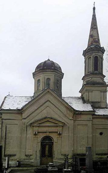 crkva bela crkva 2