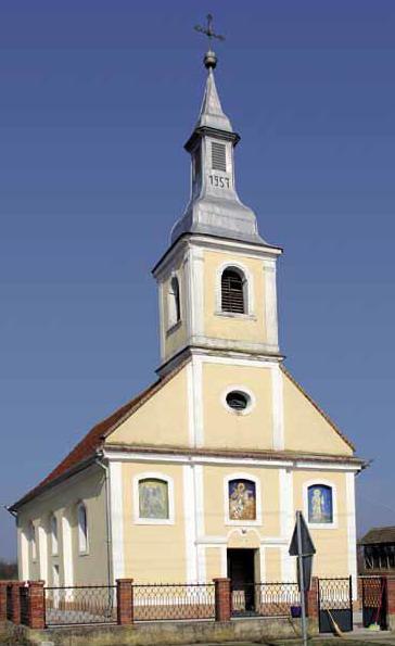 crkva katjasovo