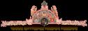 Српска Православна Епархија банатска