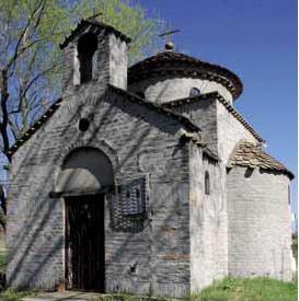 dolovo crkva 2