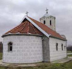 elemir kapela