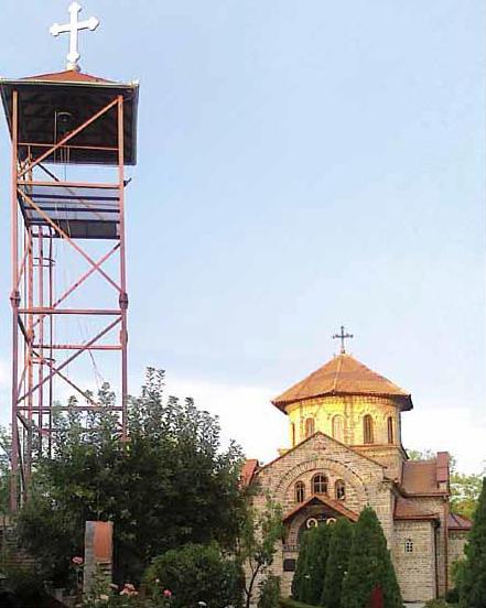 kacarevo crkva 1