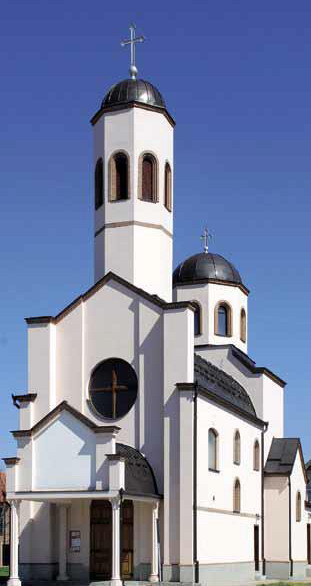 kovin crkva 1
