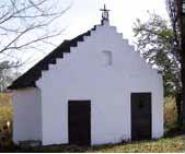 kovin crkva 2