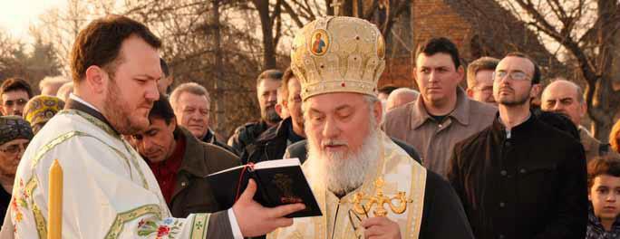pancevo nova crkva 1